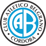 Belgrano
