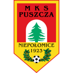 MKS Puszcza Niepoomice