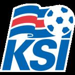 เจาะลึกฟุตบอลโลกโซนยุโรป โครเอเชียvs ไอซ์แลนด์