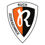 HKS Ruch Zdzieszowice