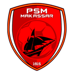 Persatuan Sepakbola Makassar