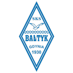 SKS Batyk Gdynia