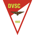 Debreceni VSC II