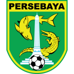 Persebaya Surabaya