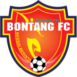 Bontang FC