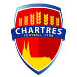 FC Chartres
