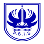 PSIS Semarang