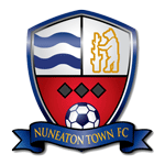 Nuneaton Town FC