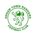 Soham Town Rangers FC
