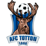 AFC Totton