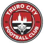 Truro City