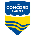 Concord Rangers FC