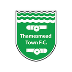 Thamesmead Town FC