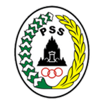 PSS Sleman