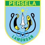 Persatuan Sepak Bola Lamongan