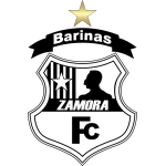 Zamora FC II