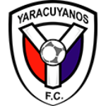 Yaracuyanos FC