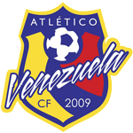 Atltico Venezuela FC