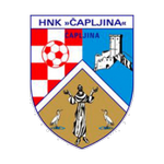 HNK apljina