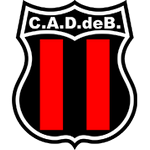 Defensores de Belgrano