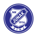 NK Junak Sinj