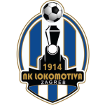 Lokomotiva