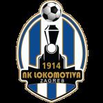 Lokomotiva Zagreb logo