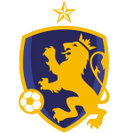 Managua FC