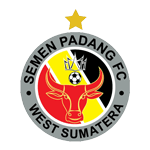 PS Semen Padang