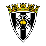 Amarante FC