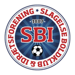 Slagelse Boldklub og Idrtsforening