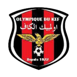 Olympique du Kef