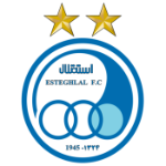 Esteghlal FC