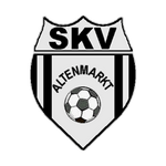 SKV Altenmarkt