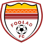 Foolad