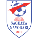 AFC Sgeata Nvodari