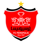Persepolis FC