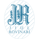 CS Jiul Rovinari