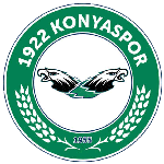 Anadolu Selukluspor