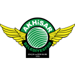 Akhisar Belediye GS