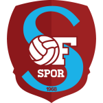 Ofspor
