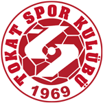 Tokatspor