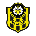 Yeni Malatyaspor