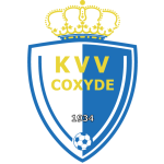 KVV Coxyde