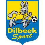 Dilbeek Sport