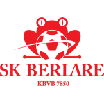 SK Berlare