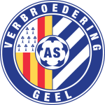 Verbroedering Geel-Meerhout