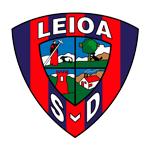 Leioa logo