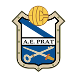 AE Prat