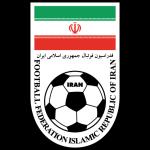 วิจารณ์ฟุตบอลวันนี้คู่ ฟุตบอลโลก 2014 อิหร่าน vs ไนจีเรีย